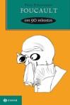 Foucault em 90min